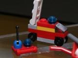 lego-city-4428-advent-calendar-ibrickcity-13