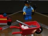 lego-city-4428-advent-calendar-ibrickcity-15