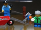 lego-city-4428-advent-calendar-ibrickcity-16