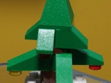 lego-city-4428-advent-calendar-ibrickcity-17