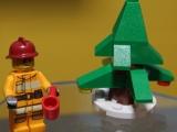 lego-city-4428-advent-calendar-ibrickcity-18