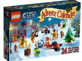 lego-city-4428-advent-calendar-ibrickcity-2-box
