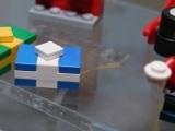 lego-city-4428-advent-calendar-ibrickcity-20