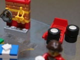 lego-city-4428-advent-calendar-ibrickcity-21