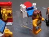 lego-city-4428-advent-calendar-ibrickcity-4