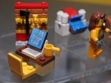 lego-city-4428-advent-calendar-ibrickcity-5