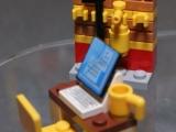 lego-city-4428-advent-calendar-ibrickcity-6