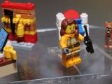 lego-city-4428-advent-calendar-ibrickcity-7