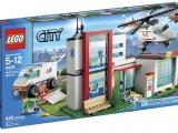 ibrickcity-lego-4429-hospital-helicopeter-rescue-summer-1