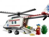 ibrickcity-lego-4429-hospital-helicopeter-rescue-summer-4