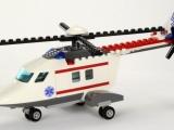 lego-4429-hospital-helicopeter-rescue-ibrickcity-3