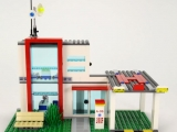 lego-4429-hospital-helicopeter-rescue-ibrickcity-5