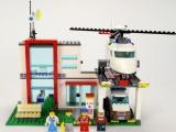lego-4429-hospital-helicopeter-rescue-ibrickcity-7