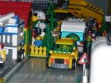 lego-city-4435-car-and-camper-ibrickcity-16