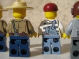 lego-city-4438-robbers-hideout-ibrickcity-29