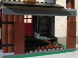 lego-city-4438-robbers-hideout-ibrickcity-33