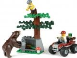 lego-city-4440-forest-police-station-ibrickcity-1