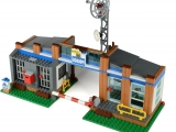 lego-city-4440-forest-police-station-ibrickcity-3