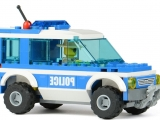 lego-city-4440-forest-police-station-ibrickcity-4