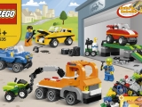 lego-4635-bricks-fun-with-vehicles-ibrickcity-10
