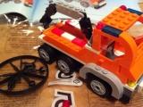 lego-4635-bricks-fun-with-vehicles-ibrickcity-12