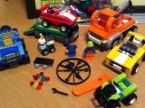 lego-4635-bricks-fun-with-vehicles-ibrickcity-13