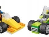 lego-4635-bricks-fun-with-vehicles-ibrickcity-14