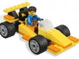 lego-4635-bricks-fun-with-vehicles-ibrickcity-2