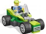 lego-4635-bricks-fun-with-vehicles-ibrickcity-3