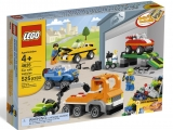 lego-4635-bricks-fun-with-vehicles-ibrickcity-7
