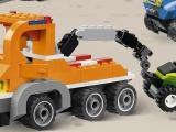 lego-4635-bricks-fun-with-vehicles-ibrickcity-8