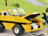 lego-4635-bricks-fun-with-vehicles-ibrickcity-9
