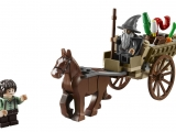 lego-5001132-lord-of-the-rings-collection-ibrickcity-9469-1
