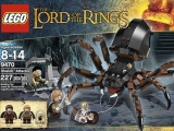 lego-5001132-lord-of-the-rings-collection-ibrickcity-9470-2