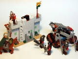 lego-5001132-lord-of-the-rings-collection-ibrickcity-9471-2