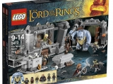 lego-5001132-lord-of-the-rings-collection-ibrickcity-9473-1