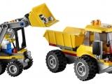 lego-city-5001134-mining-collection-pack-ibrickcity-christmas-4201