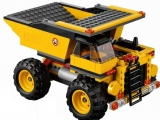 lego-city-5001134-mining-collection-pack-ibrickcity-christmas-4202