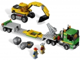 lego-city-5001134-mining-collection-pack-ibrickcity-christmas-4203