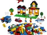 lego-5508-bricks-ibrickcity-2