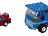 lego-5508-bricks-ibrickcity-3