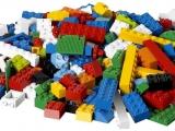lego-5508-bricks-ibrickcity-5