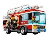 lego-60002-city-fire-truck-ibrickcity-2
