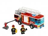 lego-60002-city-fire-truck-ibrickcity-3