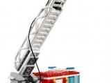 lego-60002-city-fire-truck-ibrickcity-4