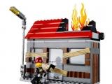 lego-60003-city-fire-emergency-ibrickcity-1