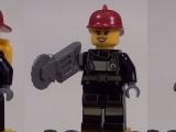 lego-60003-city-fire-emergency-ibrickcity-10