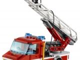 lego-60003-city-fire-emergency-ibrickcity-11