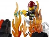 lego-60003-city-fire-emergency-ibrickcity-13