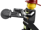 lego-60003-city-fire-emergency-ibrickcity-14